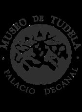 Museo de Tudela