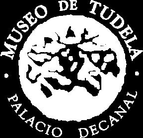 Logo Museo de Tudela
