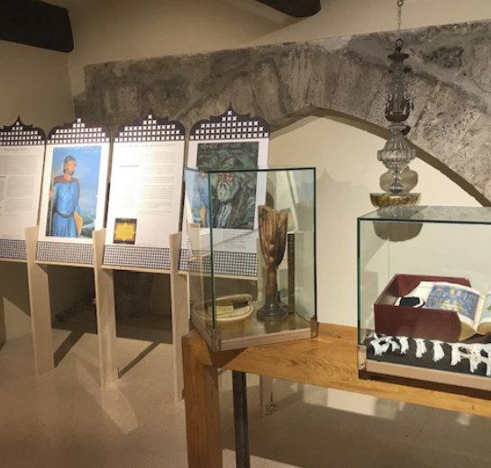 Sala judía